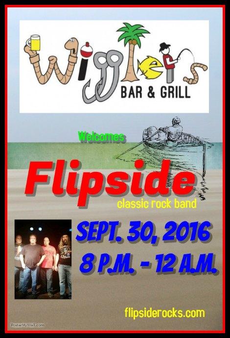 Flipside 9-30-16