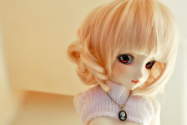 (SQlab Ryoko +ddh09):Girls (p2) 27769701964_1971e54c2f_z