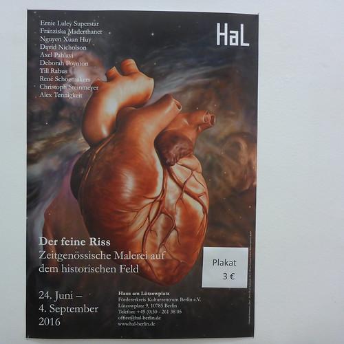 HaL 2