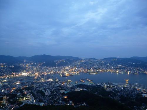 jp16-Nagasaki-Mont Inasa-yama (25)