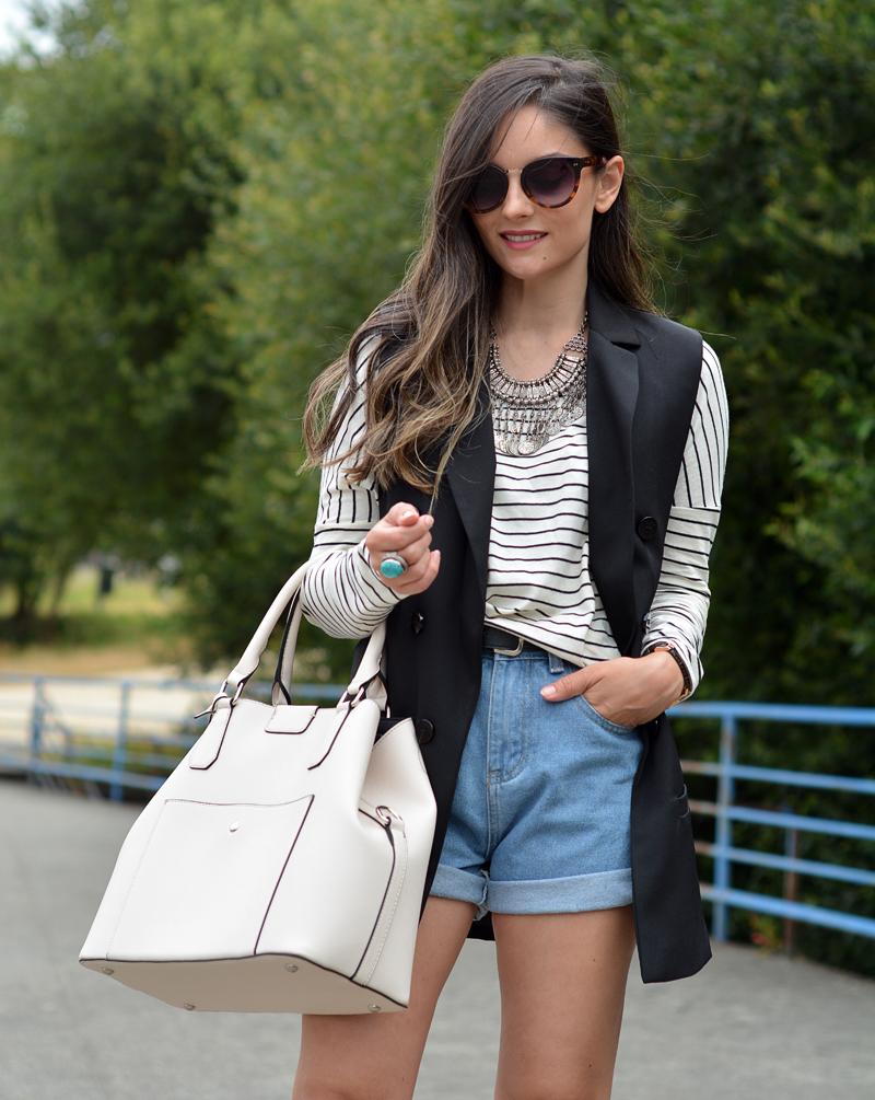 zara_lookbookstore_lookbook_outfit_pepe moll_shein_10