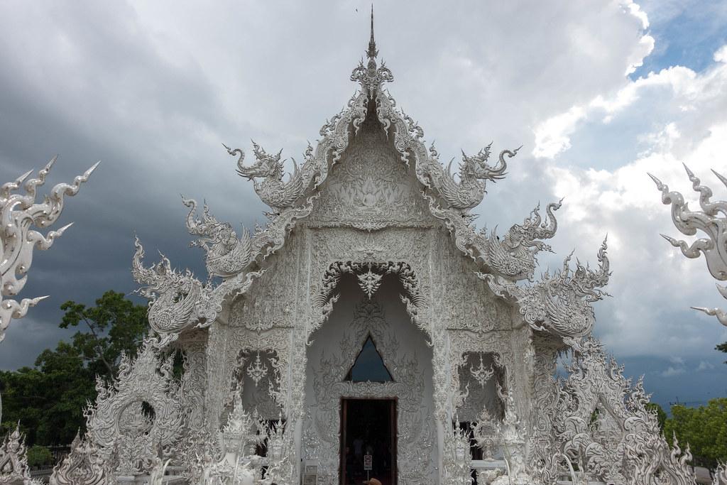 Chiang Rai-01529-3