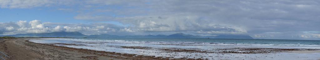 Elles sont chouettes ces vues du bord de mer, tagada, tagada 28767597892_00721c30aa_b