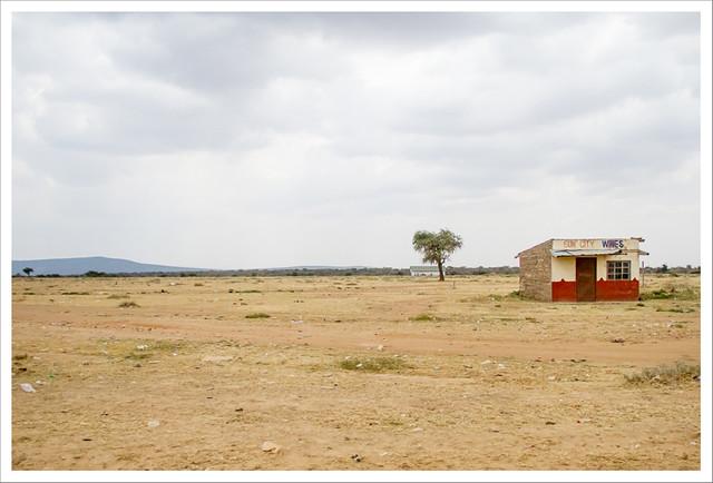 MasaiMara-25