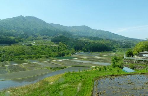 c16-Jeonju-Jinju-route (24)
