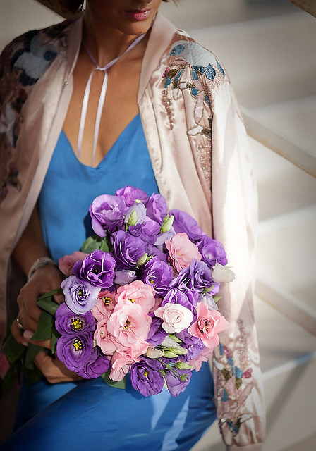 flowers-for-fashion-bloggers