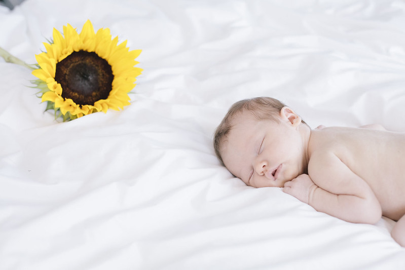 Clara_Jo_NewbornSession_080