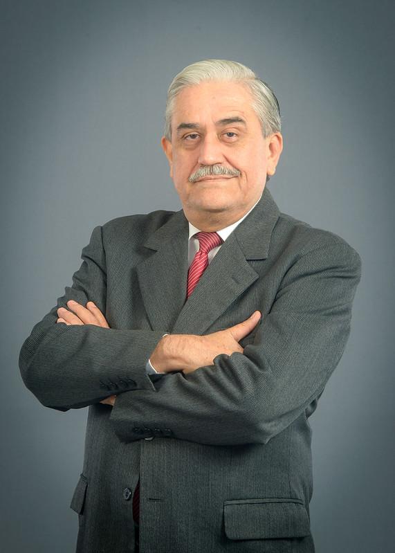 Minauro Latorre, Tomas Alberto