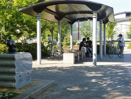jp16-Kyoto-Parc Umekoji (3)