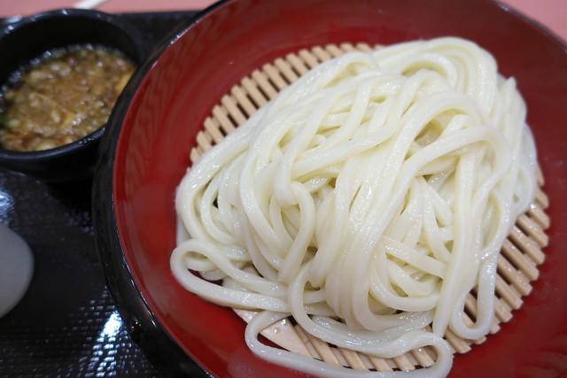 丸亀製麺6回目_02