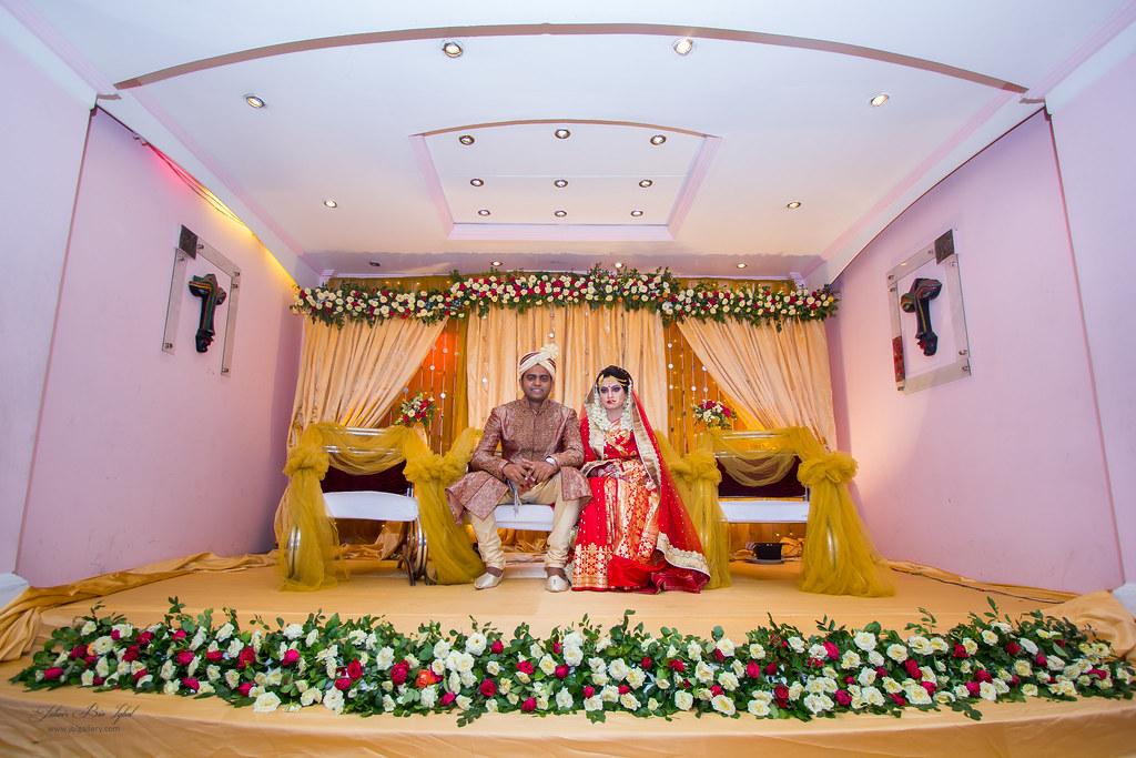 wedding bangladesh