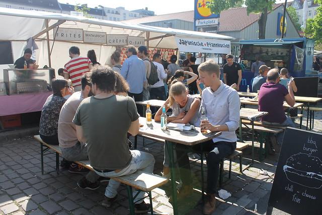 Nowkoelln-Flowmarkt12