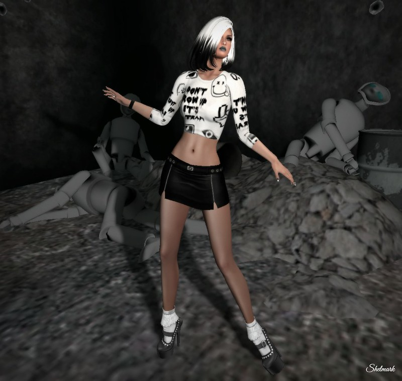 Blog_Blasphemic_Skirt_005