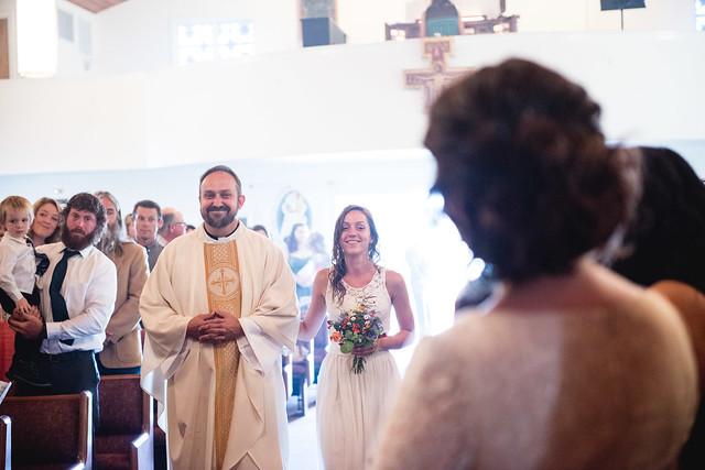 2 - 057sadie and elisha wedding