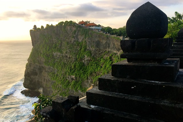 Bali Indonesia 2016 20