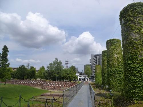 jp16-Nagoya-Parc Noritake (3)