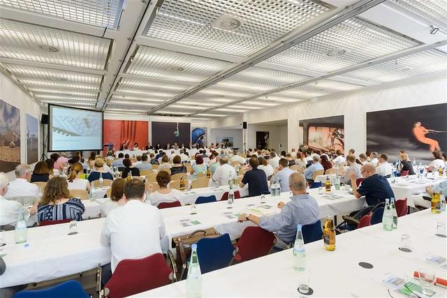 30. Kammerversammlung + Jubiläumsfeier 25 Jahre Steuerberaterkammer Sachsen