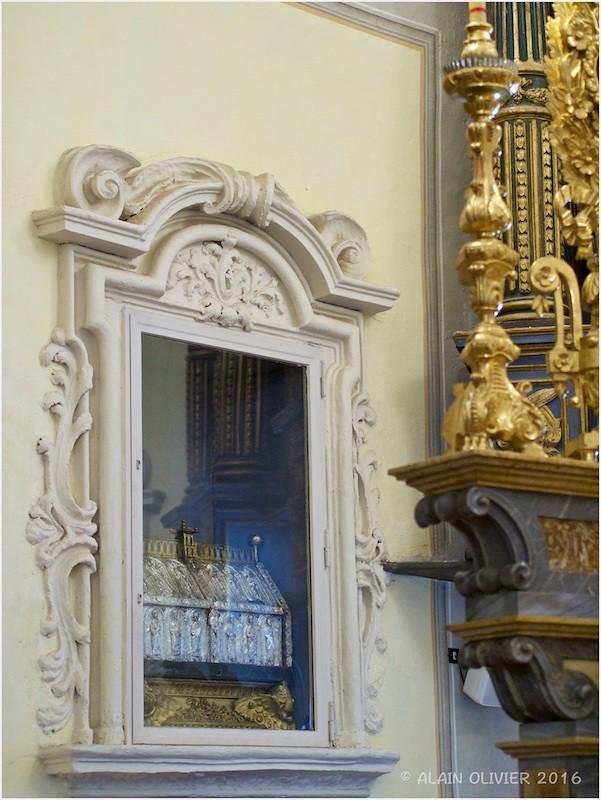 Excursion à la Sacra di San Michele 29015514236_289e7a224f_b