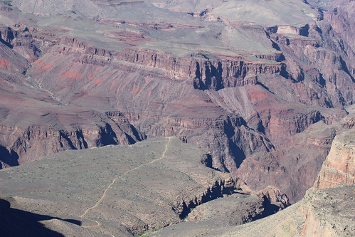 Grand Canyon South Rim T3I 090616 (41)
