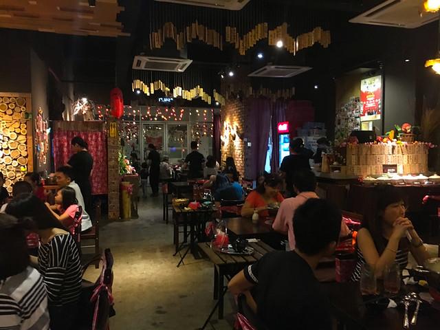 taifeng-taiwanese-hotpot-restaurant