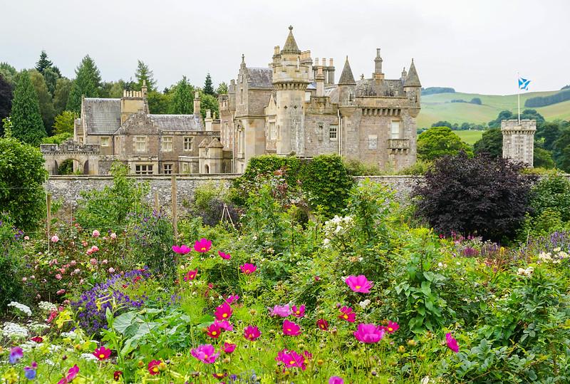 Scotland-113.jpg