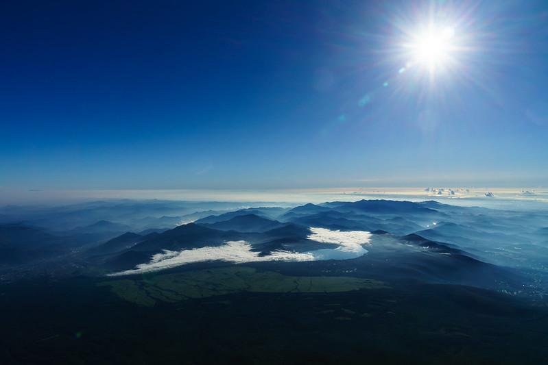 Mt. Fuji-42