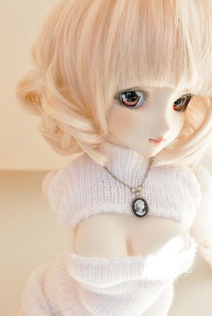 (SQlab Ryoko +ddh09):Girls (p2) 28353082436_ee3b58c632_z