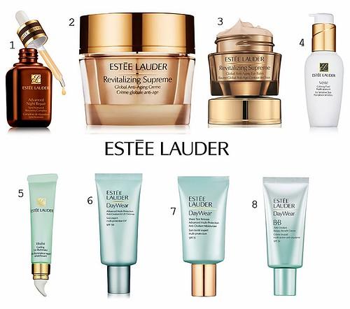 788_Estee_Lauder_Skincare