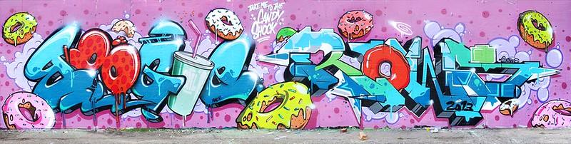 berlin-2013-boogie-raws-off-sml