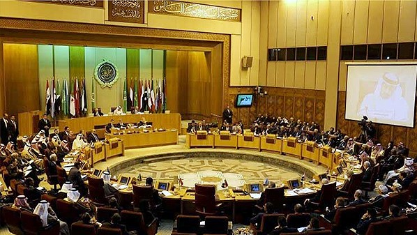 اجتماع وزراء خارجية العرب بنواكشوط تحضيرا للقمة