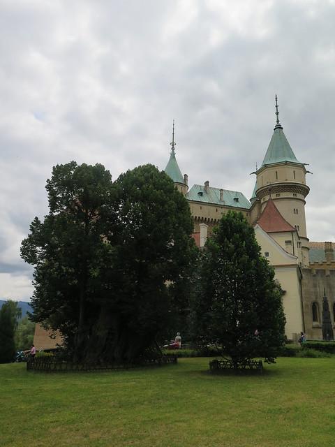 castle_park