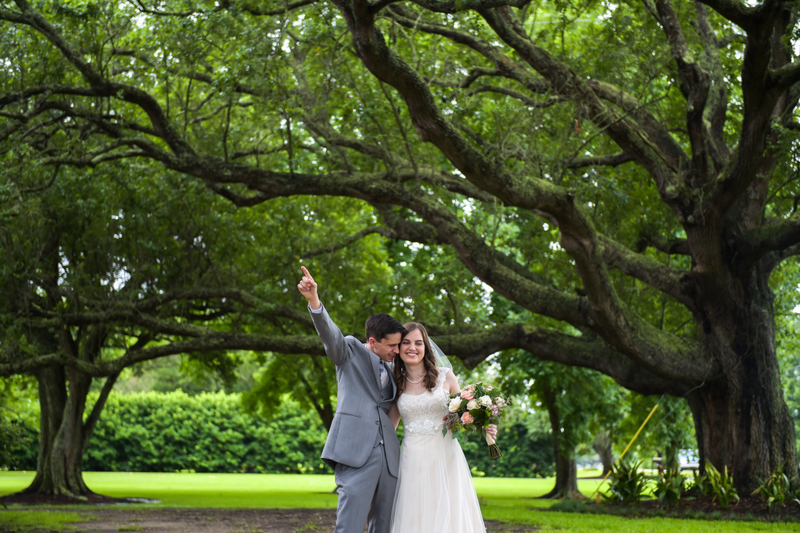 joshua&laura'sweddingjune18,2016-9282