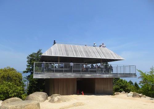jp16-Myajima-Mont Misen-Sommet (22)