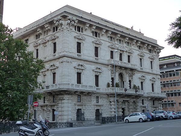 palais gênes 2