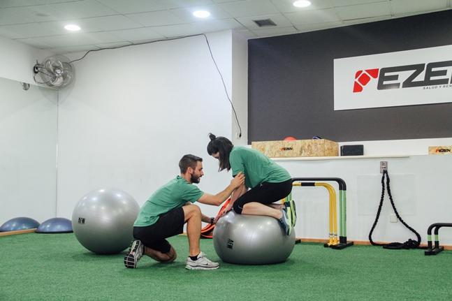 entrenador personal coruña ezen salud y rendimiento myblueberrynightsblog