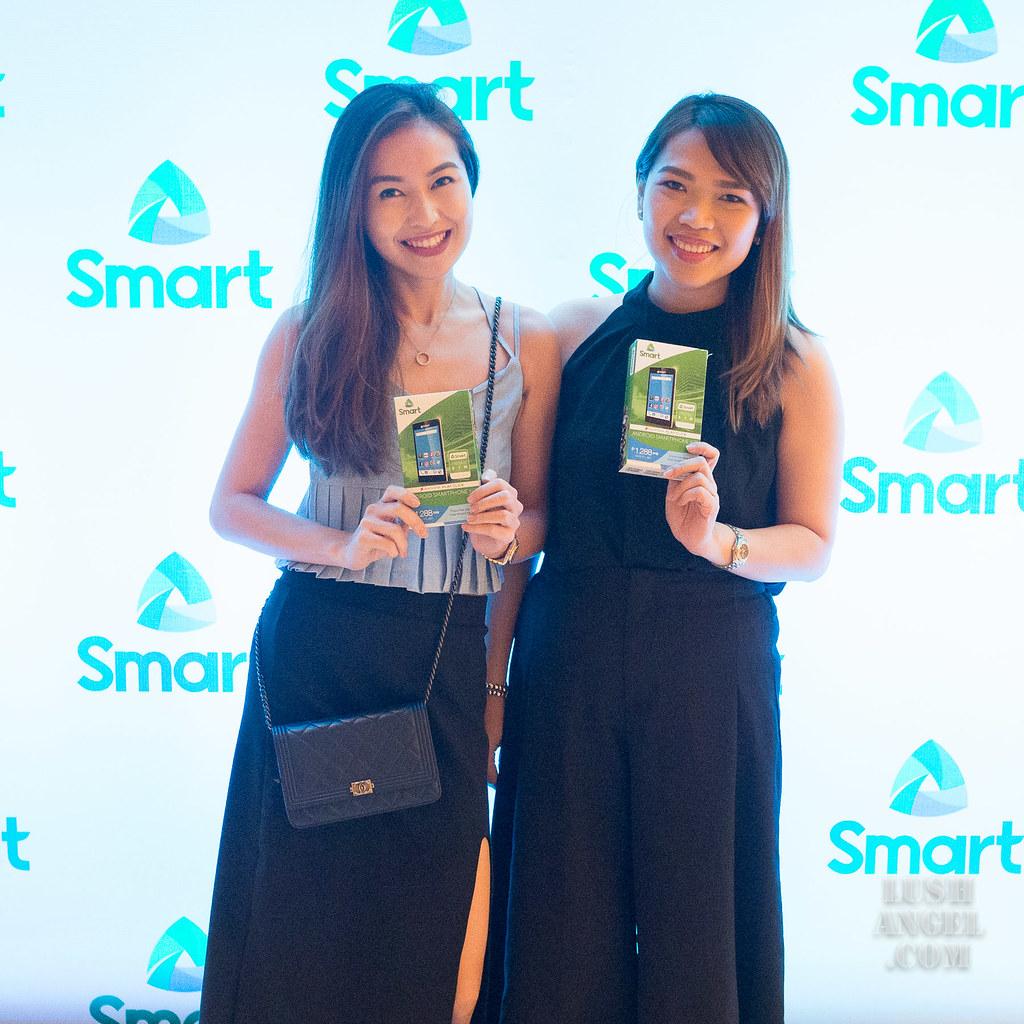 smart-unbox-shangrila-fort