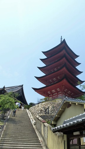 jp16-Myajima-Senjo-kaku (1)