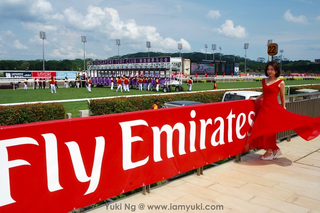 Emirates Singapore Derby 2016SAM_9712 03redfashion_yuki ng