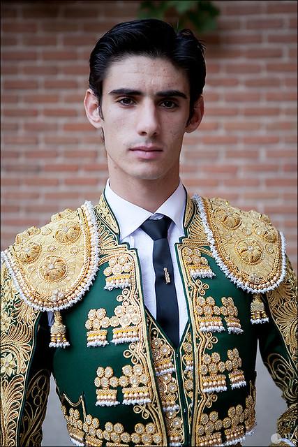 Juan Pelegrín