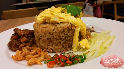 bangkok-shokudo2