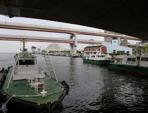 jp16-Kobe-Sannomiya-Port (10)