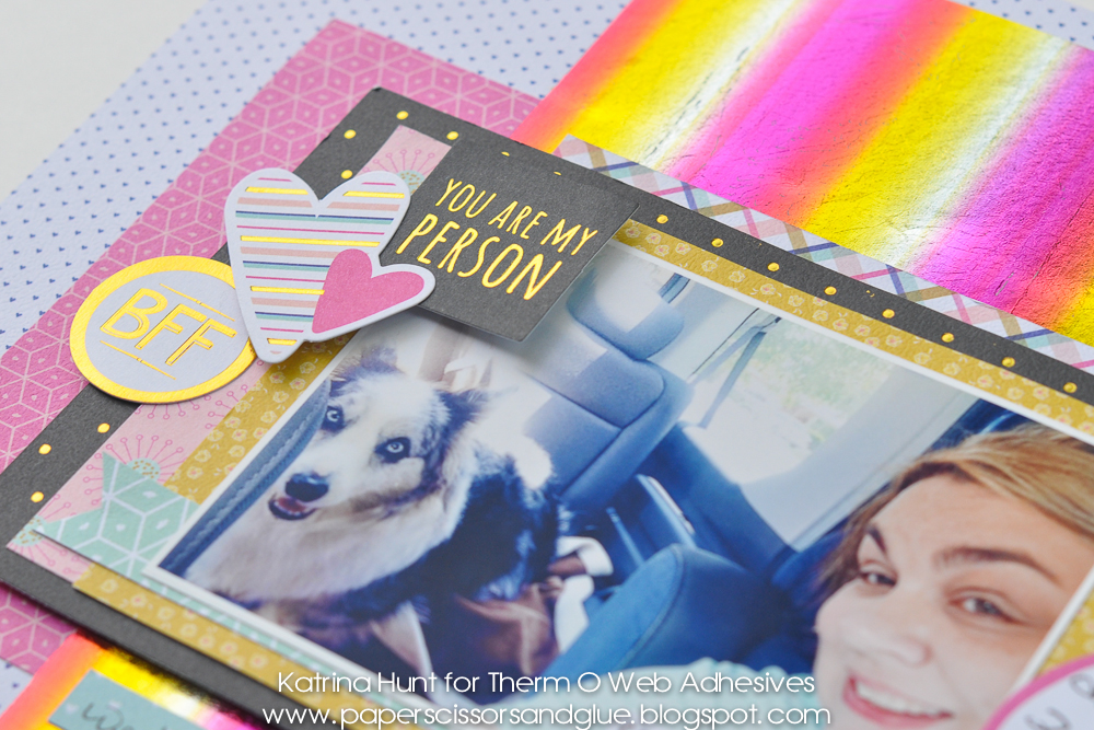 You_Are_My_Person_Scrapbook_Layout_Thermoweb_Katrina_Hunt_1000Signed-3