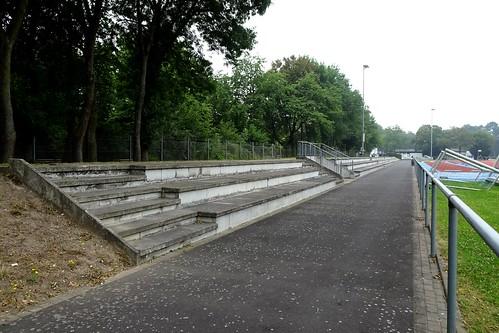 SG Kaarst 0:0 TSV Meerbusch