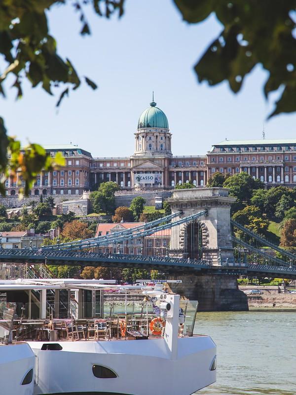 Budapest Ungarn-6