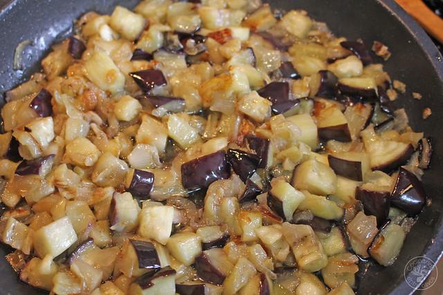 Tortilla de berenjenas www.cocinandoentreolivos.com (3)